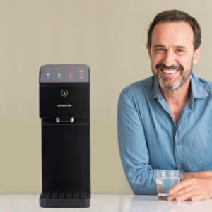 Water Purifiers in UAE